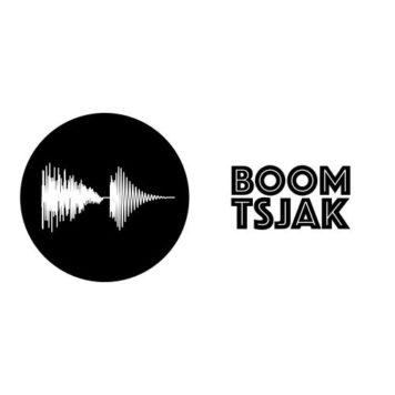 Boom Tsjak (Flashover) - Progressive House