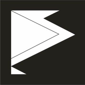 Boom Zwapp Records - Techno