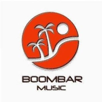 Boombar Music - Electronica - Netherlands