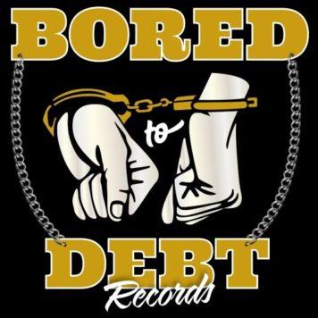 Bored To Debt Records - Progressive House - Sweden