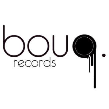 Bouq - Tech House - Germany