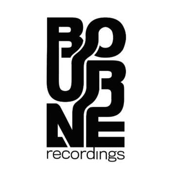 Bourne Recordings - Electro House - Australia