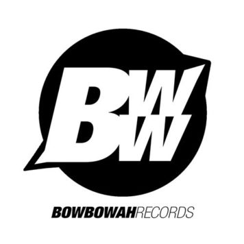 Bow Bowah Records - Electro House