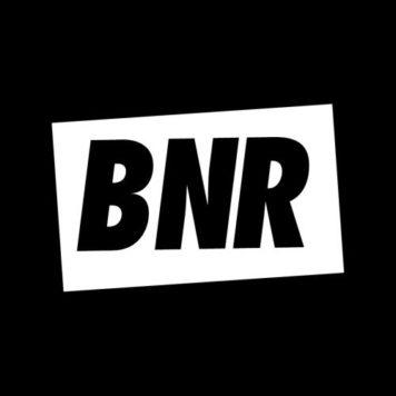 Boysnoize Records - Electro House