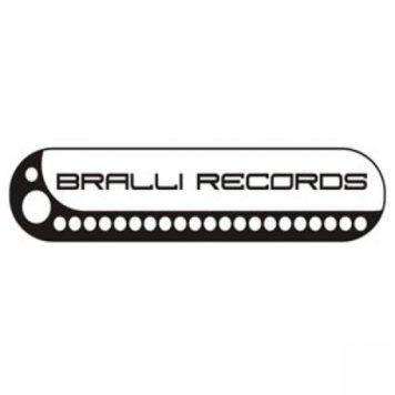 Bralli Records - Progressive House
