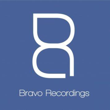 Bravo Recordings - Electro House - Spain