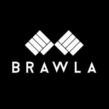 Brawla Records - House - United States