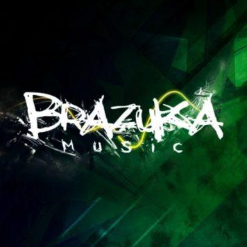 Brazuka Music - Tech House -