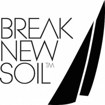 Break New Soil Recordings - Techno - Germany