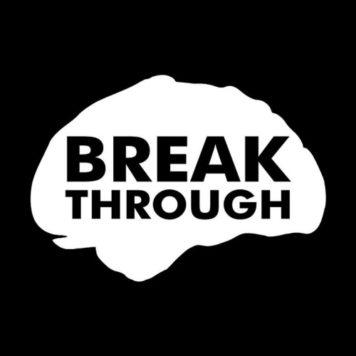 Break Through - Techno