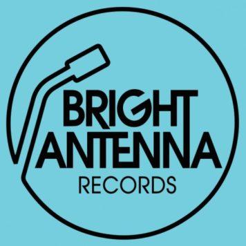 Bright Antenna - Rock
