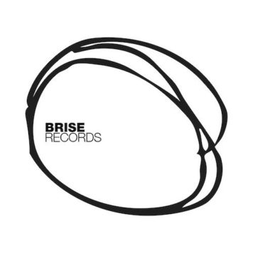 Brise Records - Tech House - Germany