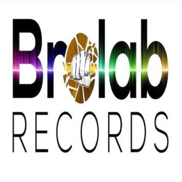 Brolab Records - Big Room