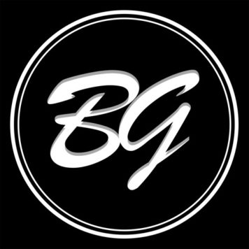 Brook Gee Records - House