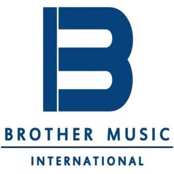 Brother Music International - Dubstep - United Kingdom