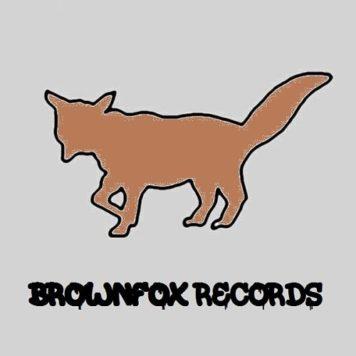 BrownFox Records - Progressive House - United States