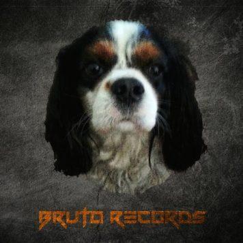 Bruto Records - Progressive House