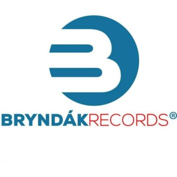 Bryndák Records - Pop