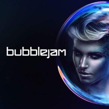 Bubblejam - Techno