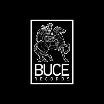 Buce Records - Progressive House - Sweden