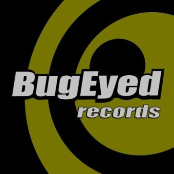BugEyed Records - Electro House -
