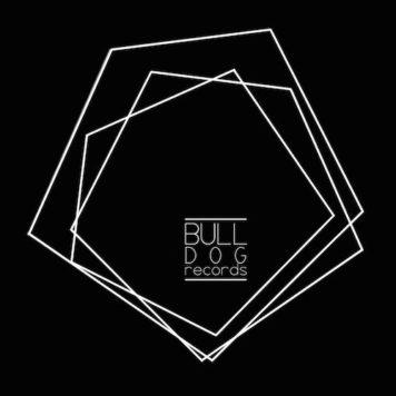 BullDog Records - Techno - Colombia