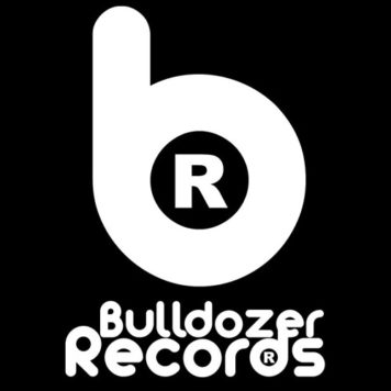 Bulldozer Records - Minimal