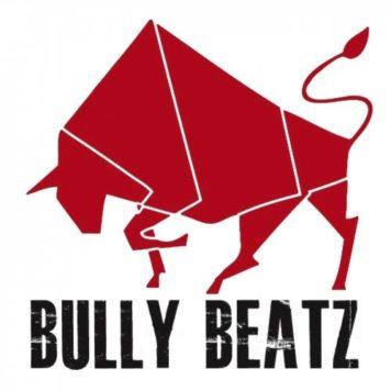 Bully Beatz - Minimal