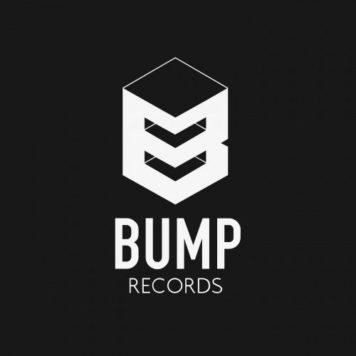 Bump Records - Techno