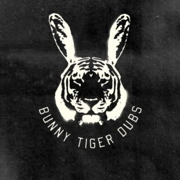 Bunny Tiger Dubs - Tech House - Germany