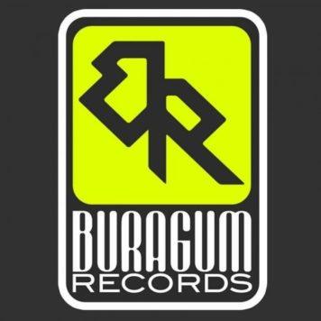 Buragum Records - Breaks -