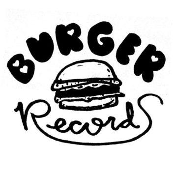 Burger - Indie Rock