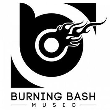 Burning Bash Music - Electro House - Turkey