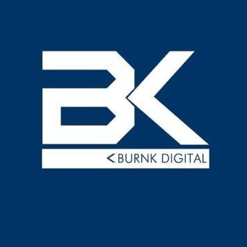 Burnk Digital - House