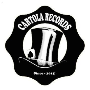 CARTOLA RECORDS - Tech House