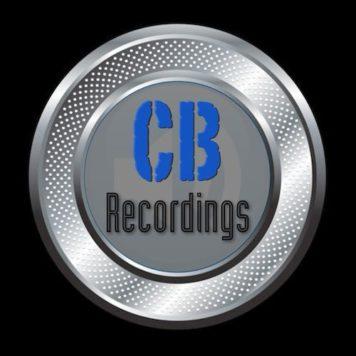 CB Recordings - Deep House