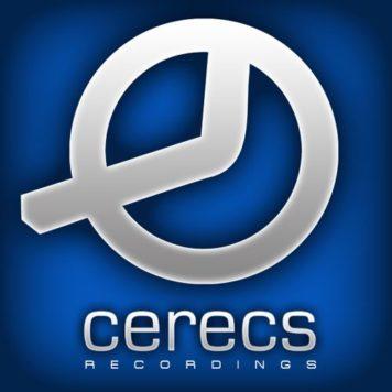 CERECS - Tech House