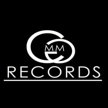 CMMG Records - Reggae - Trinidad and Tobago