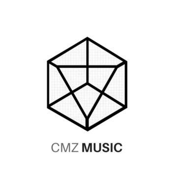 CMZ MUSIC - Deep House