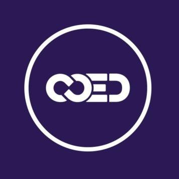 COED RECS - Dance