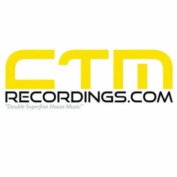 CTM Recordings - Deep House - United Kingdom