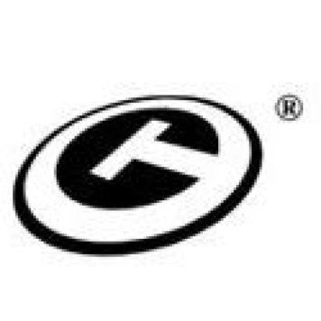 CTS Records - Techno