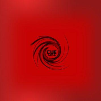 CUE Digital - Tech House -
