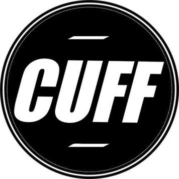 CUFF - Deep House