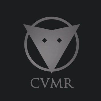 CVMR - Techno