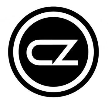 CZ - Techno - Belgium
