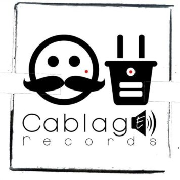 Cablage Records - House