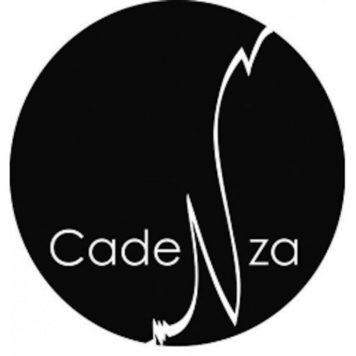 Cadenza - Tech House - Switzerland