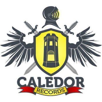 Caledor Records - Techno - Spain