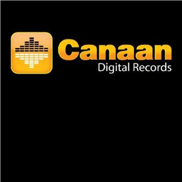 Canaan Digital Records - Tech House